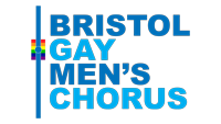 Bristol Gay Men's Chorus